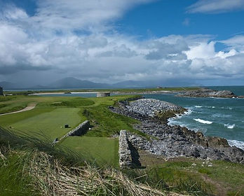 tralee-golf-club.jpg