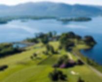 t_Killarney_Golf___Fishing_Club_Arial_Sh
