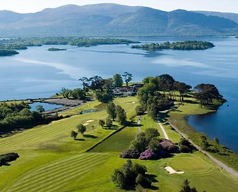 t_Killarney_Golf___Fishing_Club_Arial_Sh