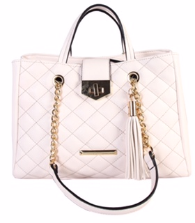 Triona_quilted_grab_bag_€55_Available_at_Shaws,_Debenhams_and_Pamela_Scott