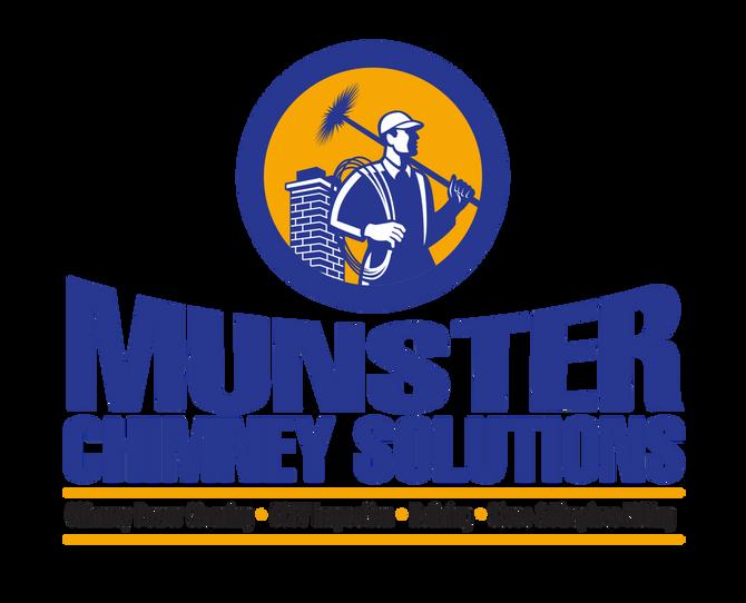Munster Chimney Solutions