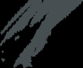 valeria-lisondo-logo-bg.png