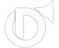 wn-dijkshoorn_edited_edited_edited.png