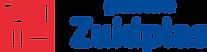 logo_zuidplas.png
