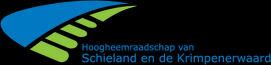 logo_hhsk.jpg
