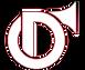 wn-dijkshoorn_edited_edited.png