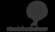 staatsbosbeheer-logo-groot.png