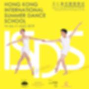 JMW_ISDS2019 wix cover.jpg