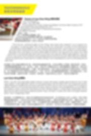 JMW FB_output-03.jpg