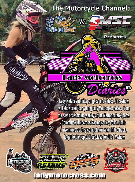 Lady Motocross Recruitment poster 3web.p