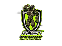 New Alien sports logo stroked 2 web.png