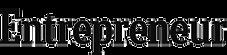 entrepreneur-logo-2-664x160.png
