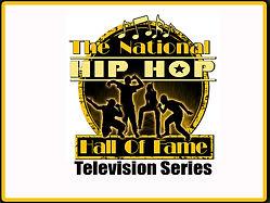 NationalHHHOF TV shows logo2 copy.jpg