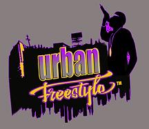 Urban Freestyle Logo web grey.png