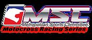 MSC-Moto Racing Series copy.png