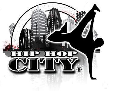 Hip HopCityOfficial new dancer.jpg