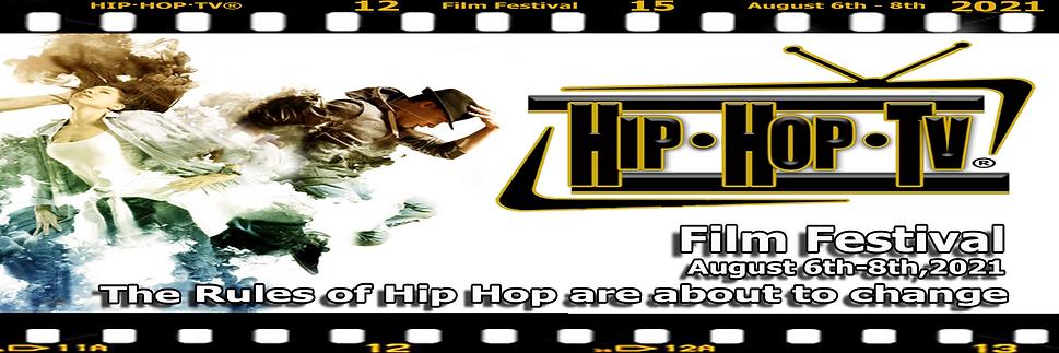 HipHopTV poster for website update copy.png