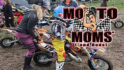 Moto-Moms  copy.png