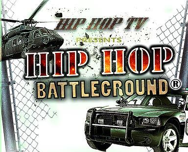 Battle groundno bg3webregistered.jpg