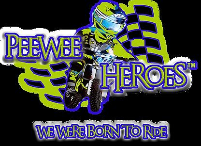 PeeWee Heroes Logo cropped.png
