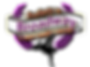 New Bullets logo copy.png