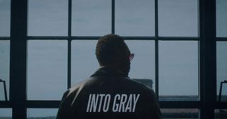 Gray-poster.jpg