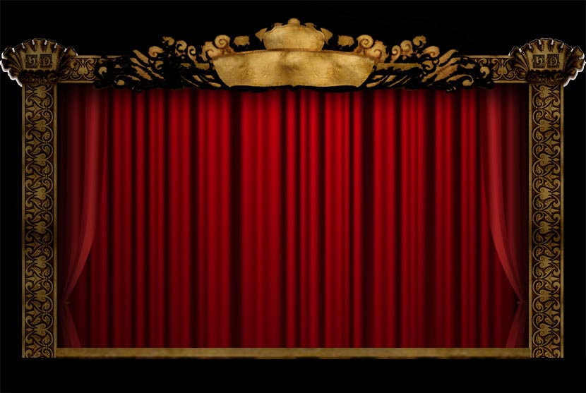 Red-Curtains-stage2.jpg