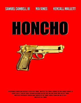 Honcho-poster.jpg