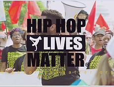 Hip Hop Lives Matter Thumb copy.png