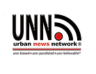 Urban News Network Logo red2 glow.png