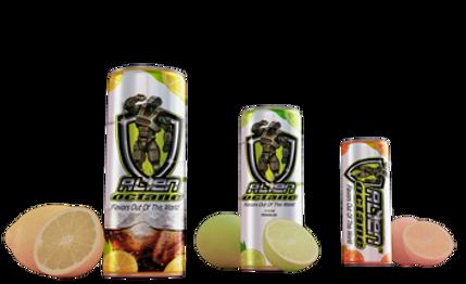 Fruit lemons-Limes.png
