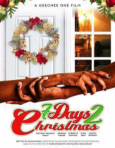 Christmas-poster.jpg