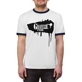 White Tshirts.jpg