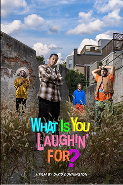 Laughin-poster.jpg