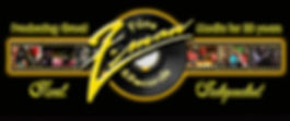 Zmanrecords Logo 2014 black.jpg