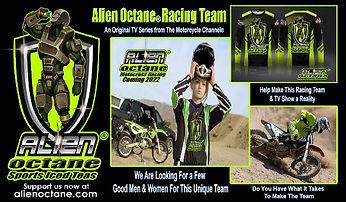 AlienOctane-Postcards sideA copy_edited.jpg