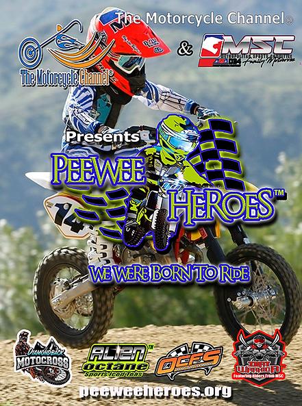 PeeWee Heroes poster web.png