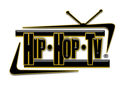 HiphopTV logo Official crop glow.png