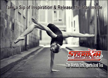 Ballerina ad new web.jpg
