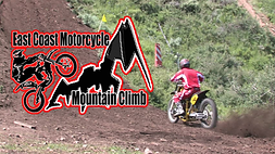 East Coast Motorcycle Mountain Climb  co