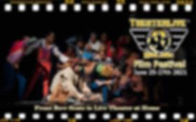 TLOFF poster for websiteweb.jpg