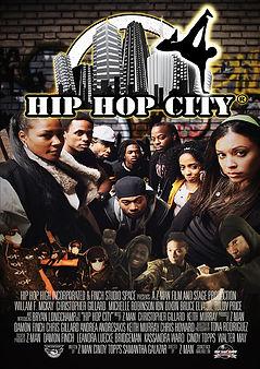 hip hop cityweb.jpg