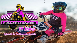 LadyMotocross cover web.png