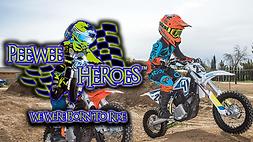PeeWee Heroes  Cover web.png