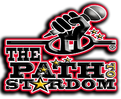 Stardom Logo with star path 2 web.png