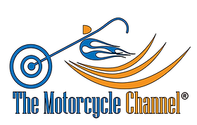 The_Motorcycle_Channel_black_vertical®.p