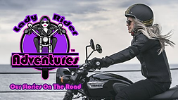 Lady Rider Adventures Cover web.png