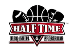 Half-Time official.png