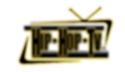 new HIPHOPTV logo Nike copy.png