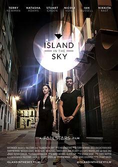 Island-poster.jpg